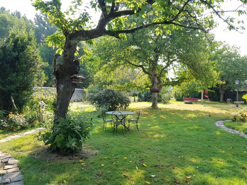 Vente maison / villa Moret-sur-loing 715000€ - Photo 7
