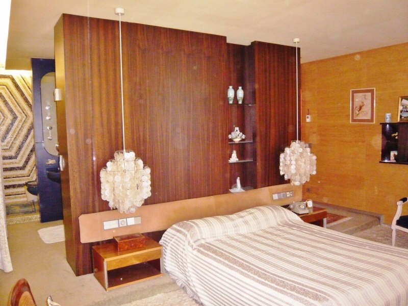 Deluxe sale apartment Pau 750 000€ - Picture 5