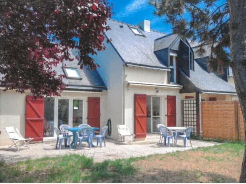 Vente appartement Carnac 330500€ - Photo 2