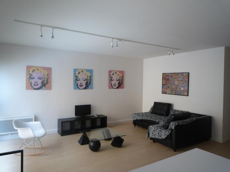 Locação apartamento Toulouse 1220€ CC - Fotografia 6