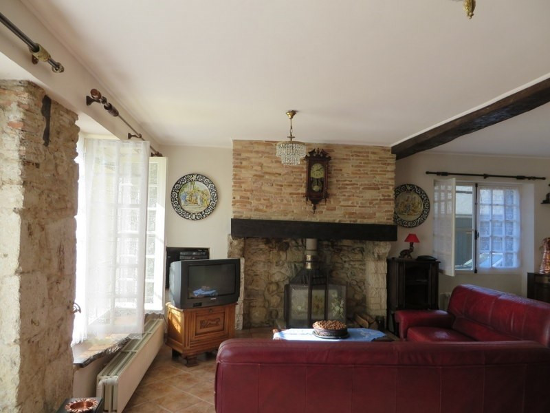 Sale house / villa Montpon menesterol 265 000€ - Picture 6