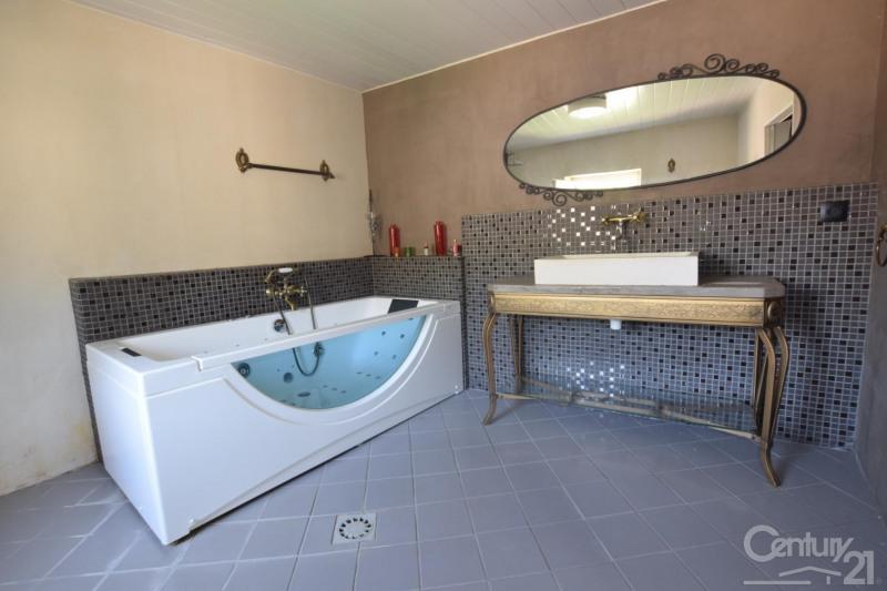 Sale house / villa Givors 197000€ - Picture 7