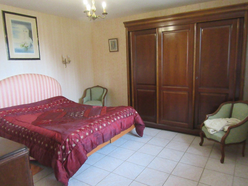 Vente maison / villa Classun 189 000€ - Photo 5