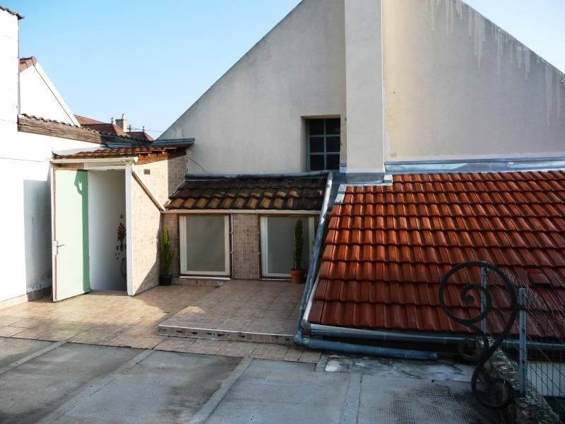 Sale house / villa Broin 81000€ - Picture 2