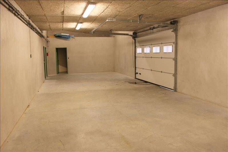 Venta  oficinas Tauxigny 348000€ - Fotografía 6
