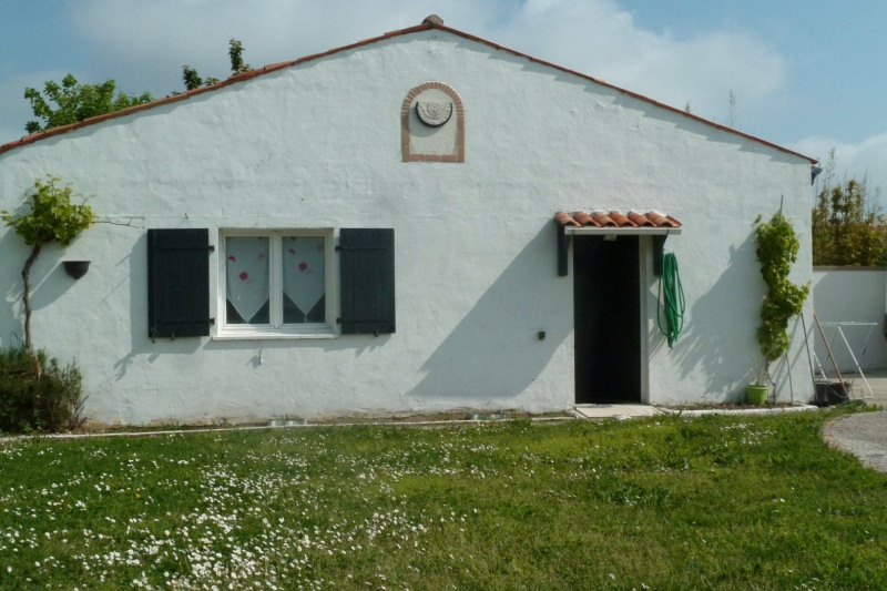 Sale house / villa Croix chapeau 283 500€ - Picture 9