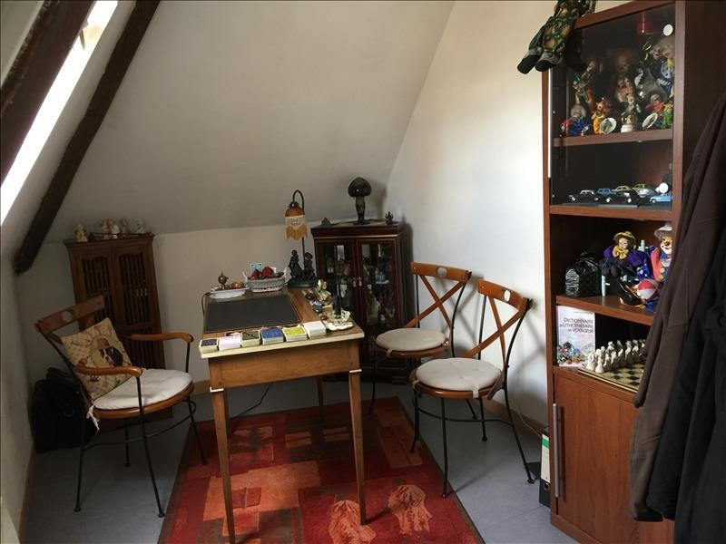 Sale apartment Vendôme 53 000€ - Picture 2
