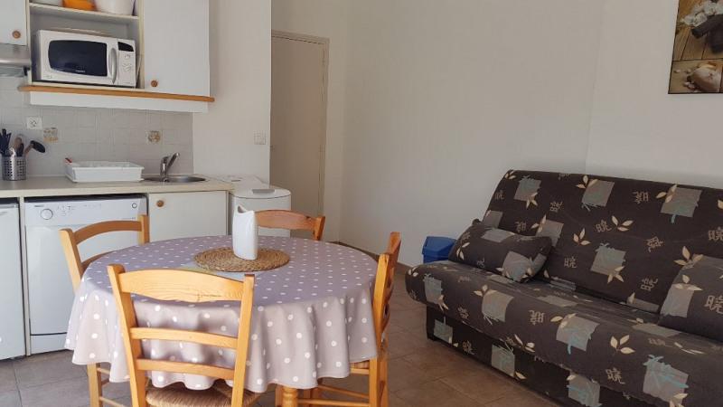 Vendita immobile Hyeres 1612000€ - Fotografia 8