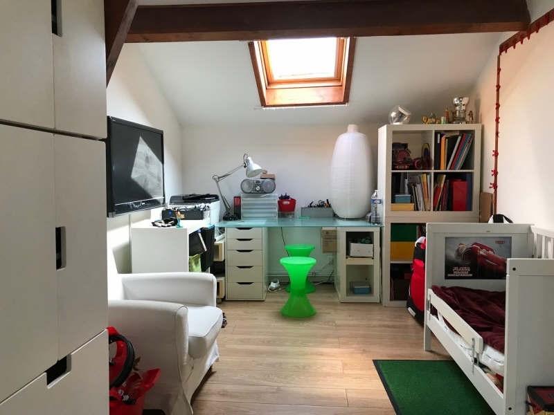 Vente appartement Villiers sur marne 286000€ - Photo 2