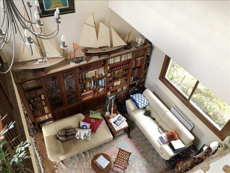 Sale house / villa St germain en laye 712000€ - Picture 4