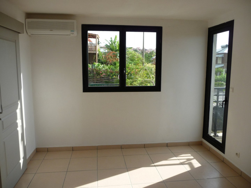 Vente appartement La possession 79 000€ - Photo 2
