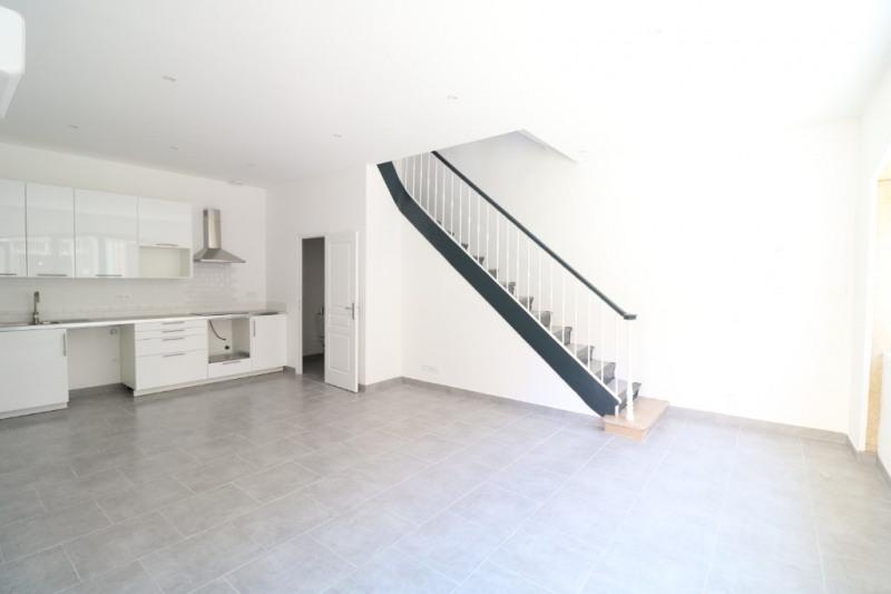 Sale house / villa Salon de provence 249000€ - Picture 2