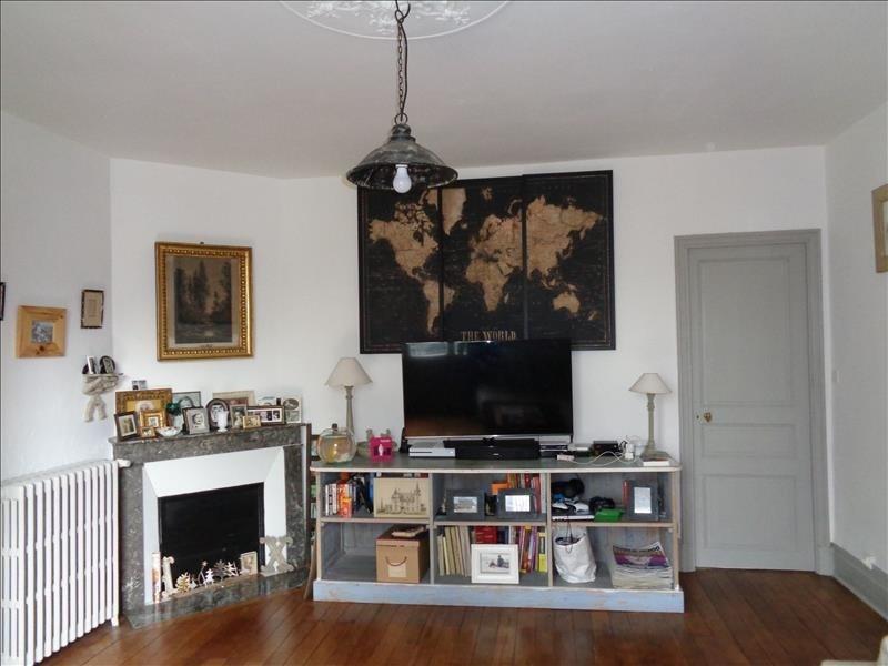 Vente maison / villa La mothe st heray 179800€ - Photo 3