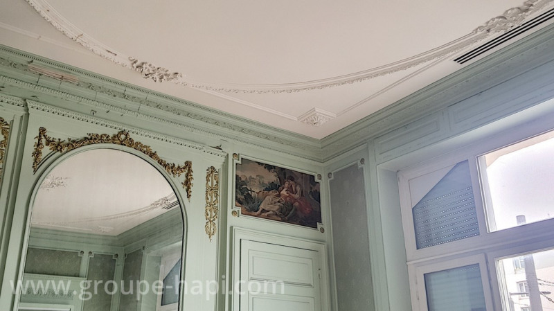 Verkoop van prestige  appartement Caluire-et-cuire 615000€ - Foto 3