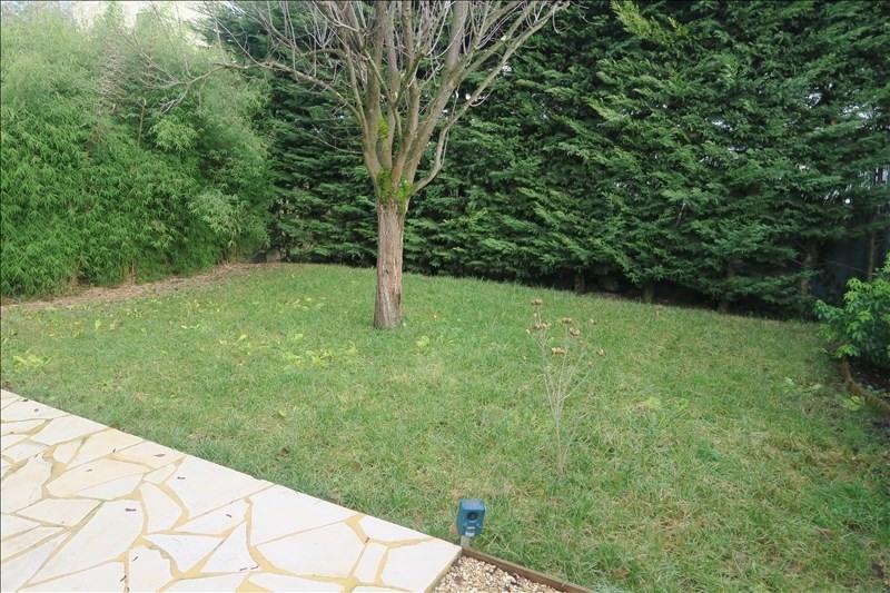 Rental house / villa Epinay sur orge 1364€ CC - Picture 1