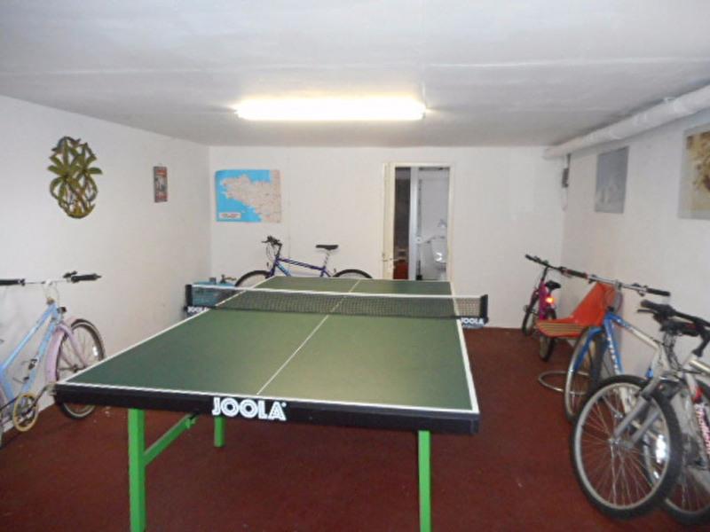Vente maison / villa Crehen 157500€ - Photo 8