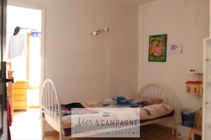 Sale house / villa Quend 212000€ - Picture 7