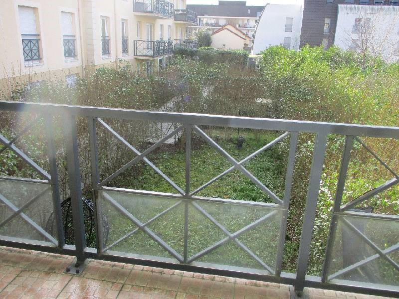 Vente appartement Limeil brevannes 280000€ - Photo 5