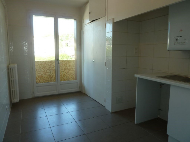 Location appartement Ramonville-saint-agne 695€ CC - Photo 5