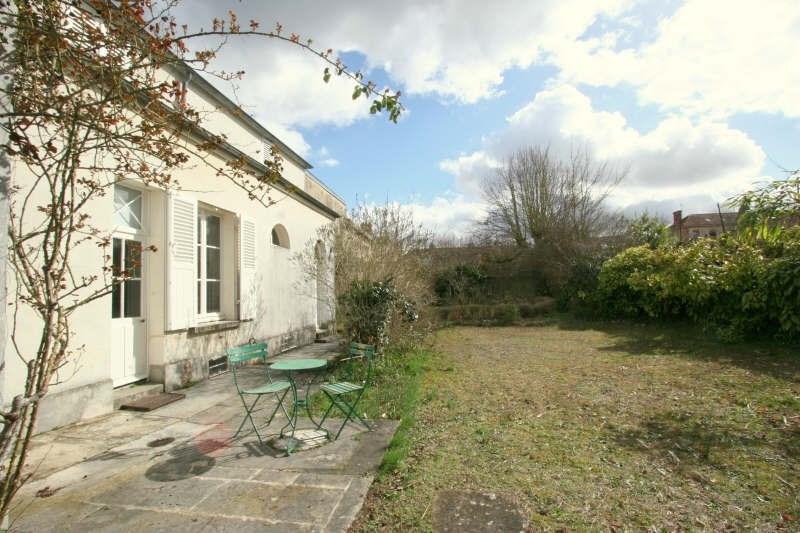 Vente maison / villa Fontainebleau 948000€ - Photo 9