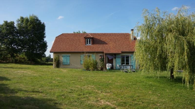 Vente maison / villa Lescar 245000€ - Photo 1