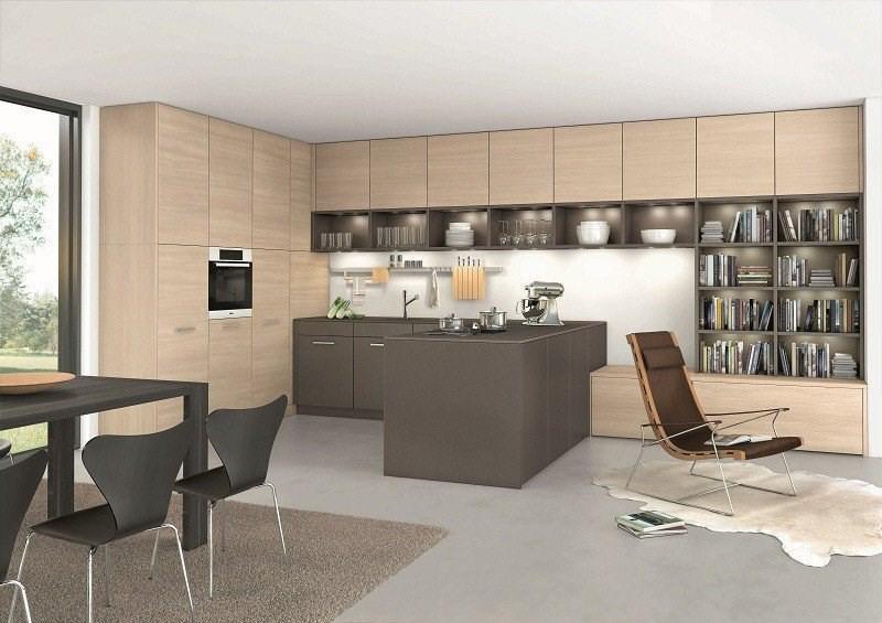 Sale house / villa Saint-maur-des-fossés 725000€ - Picture 1