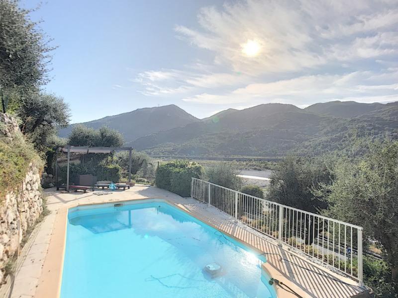 Vente de prestige maison / villa Saint martin du var 649000€ - Photo 1