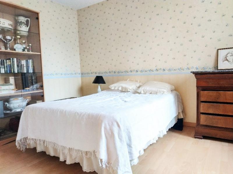 Venta  apartamento Sartrouville 209000€ - Fotografía 5