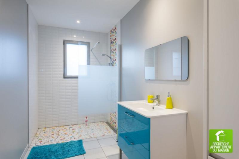 Vente de prestige maison / villa Tassin 980000€ - Photo 8