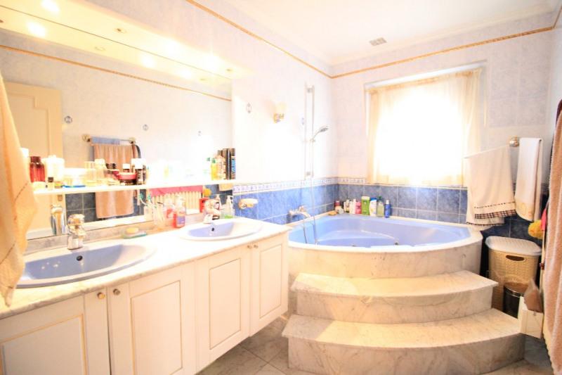 Sale house / villa Conflans ste honorine 709000€ - Picture 9