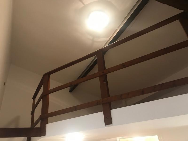 Location appartement Bordeaux 530€ CC - Photo 2