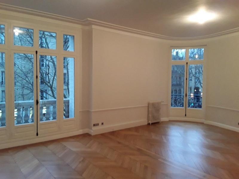 Location appartement Paris 7ème 5250€ CC - Photo 2