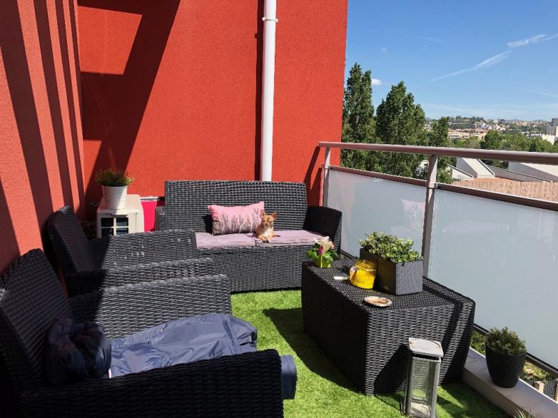 Sale apartment Marseille 11ème 215000€ - Picture 9