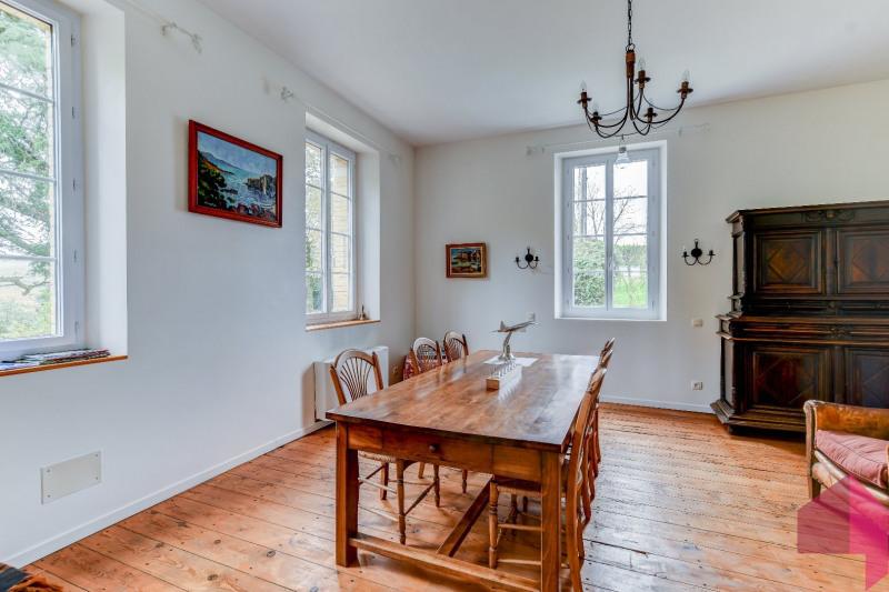 Vente de prestige maison / villa Montastruc-la-conseillere 699000€ - Photo 4