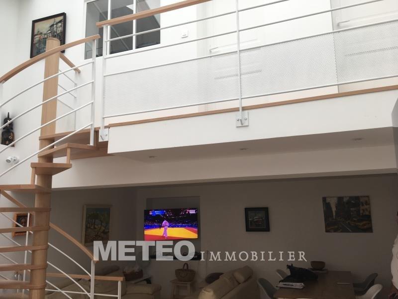 Vente maison / villa Les sables d'olonne 297000€ - Photo 8