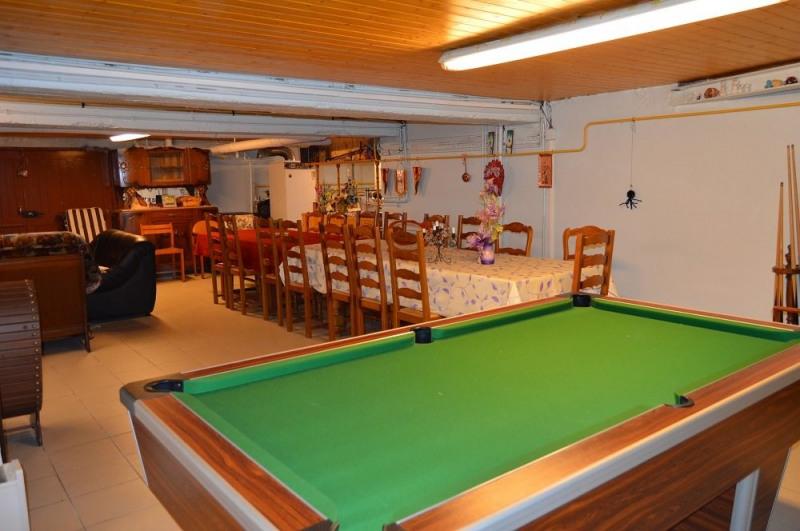 Vente maison / villa Sarras 230000€ - Photo 9