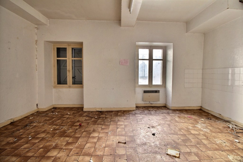Investment property building Arudy 97200€ - Picture 2