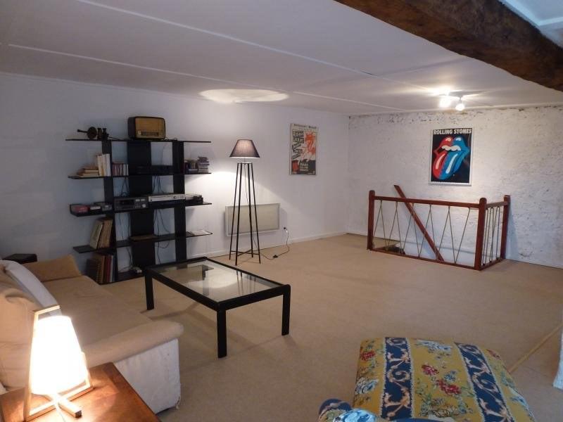 Vente maison / villa Beaufort 399000€ - Photo 23