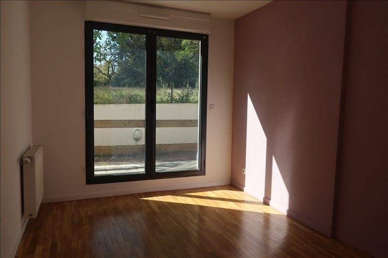 Sale apartment Craponne 325000€ - Picture 8