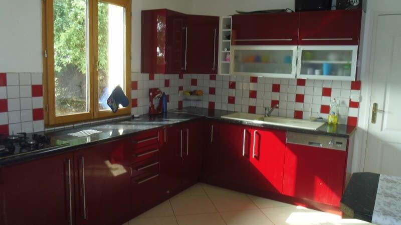 Sale house / villa Servon 376000€ - Picture 7