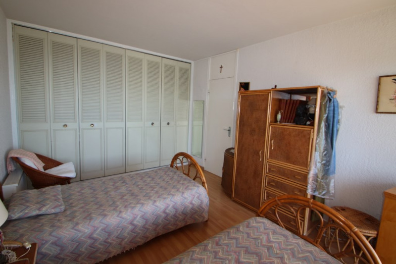 Vente appartement Banyuls sur mer 162 000€ - Photo 5