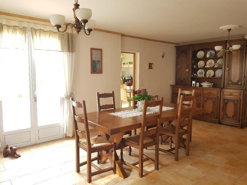 Verkoop van prestige  huis Châtelaillon plage 670000€ - Foto 4