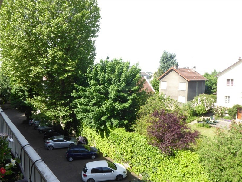 Sale apartment Gagny 199 800€ - Picture 11