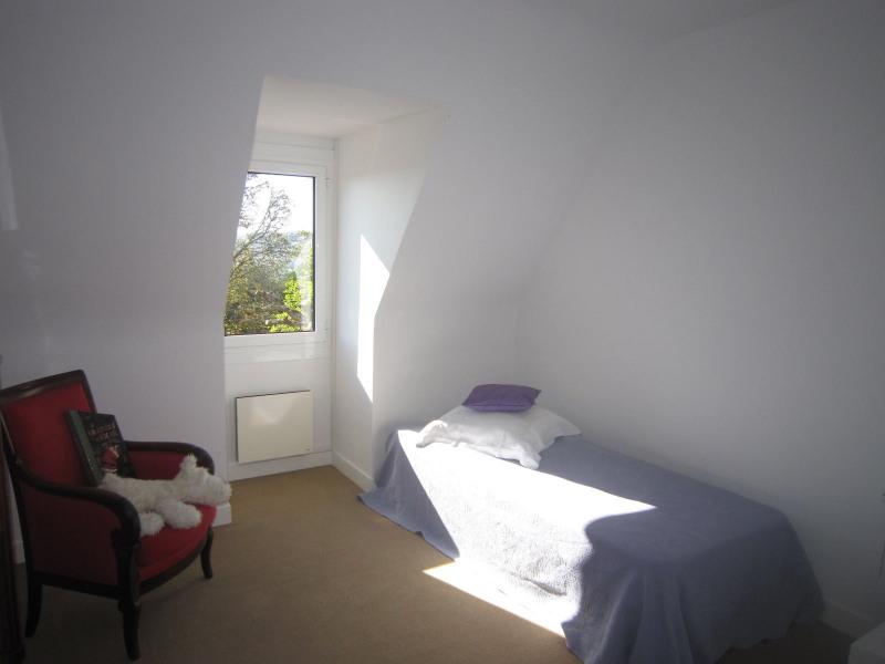 Sale house / villa Saint-cyprien 368500€ - Picture 11