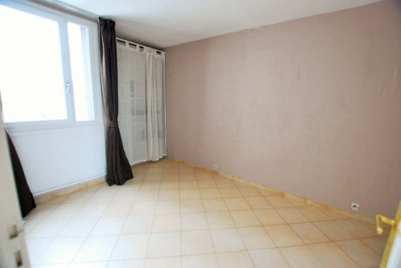 Vente appartement Bezons 258 000€ - Photo 3
