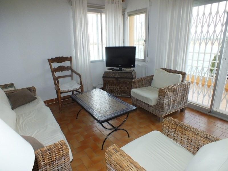 Vente appartement Rosessanta-margarita 262500€ - Photo 11