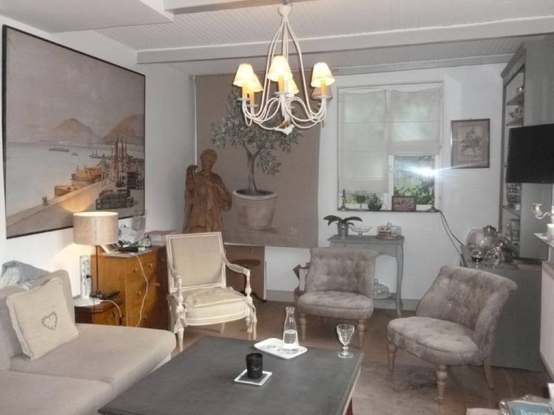 Vente de prestige maison / villa Honfleur 782000€ - Photo 2