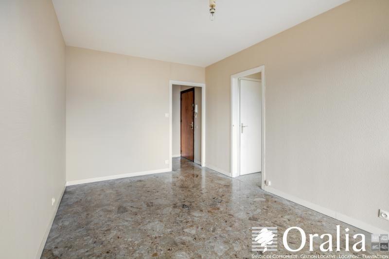 Vente appartement Grenoble 69500€ - Photo 3
