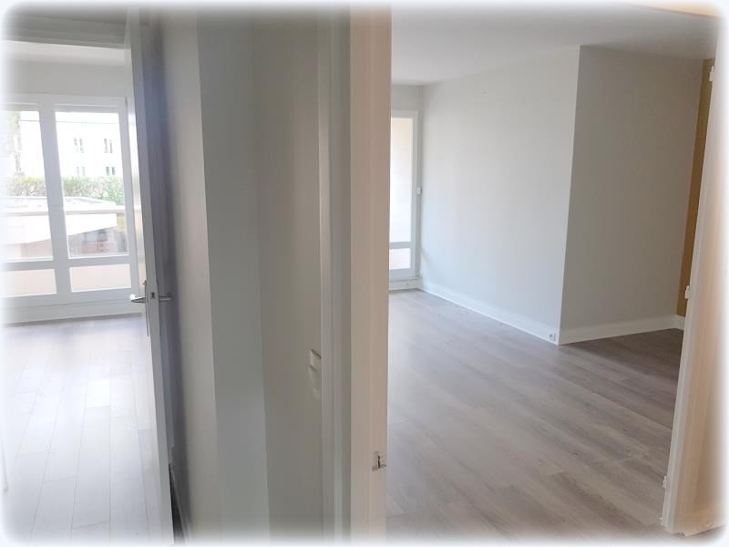 Vente appartement Le raincy 379 000€ - Photo 3