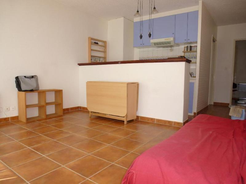 Location appartement Le tholonet 620€ CC - Photo 2